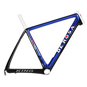 De Rosa King RS Frameset
